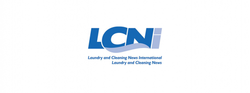 LCN Magazine - UBI Solutions and Clean